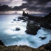 islande-sejour-photo-2017-9727