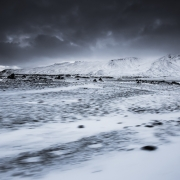 islande-sejour-photo-2017-9739