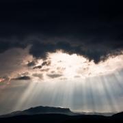 Apocalypse, Vercors. Font d'Urle et Roc de Toulau