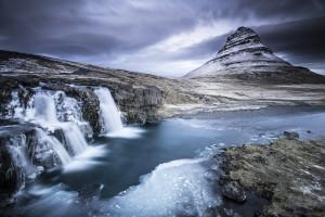 islande-sejour-photo-2017-7781