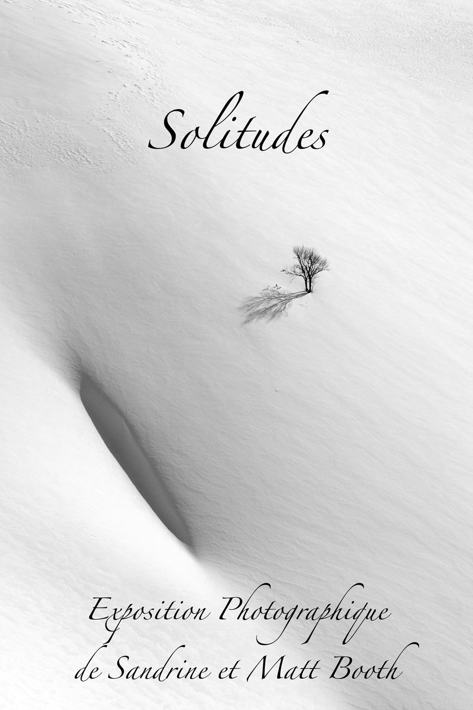 solitudes_exposition_prises2vues_z