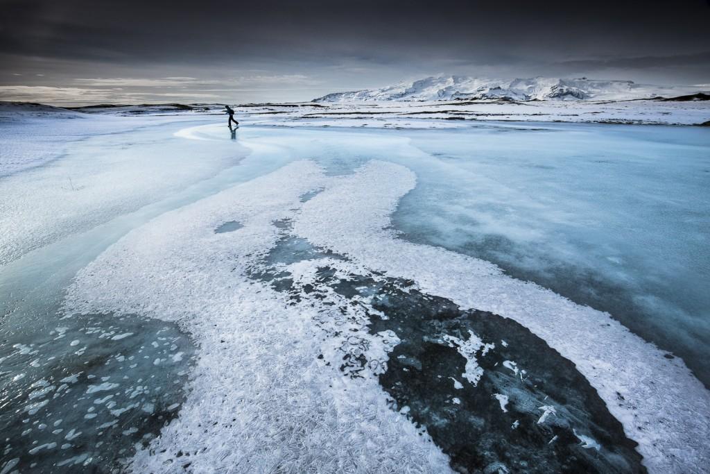 Islande-0998