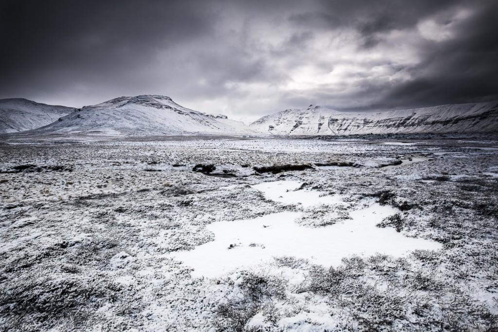 iceland-2017-b-9595