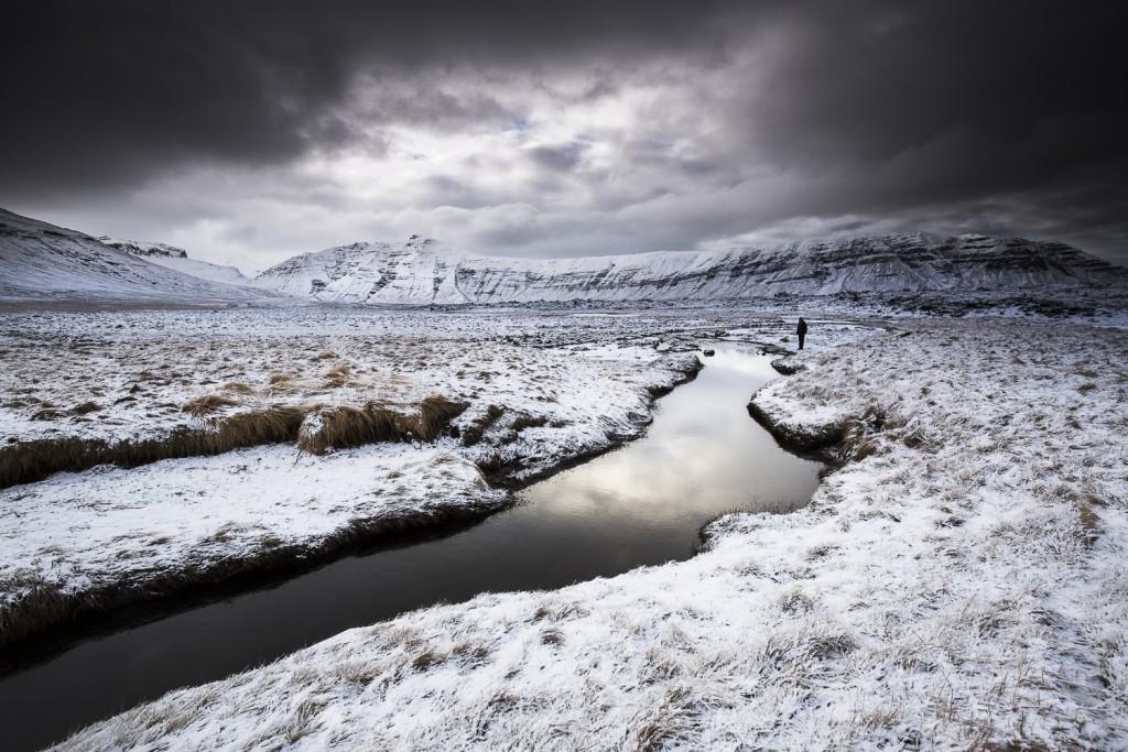 islande-sejour-photo-2017-9612